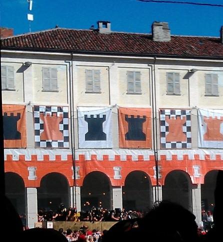 castel piazza1