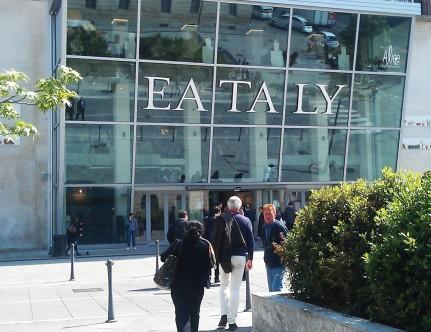 eatitaly