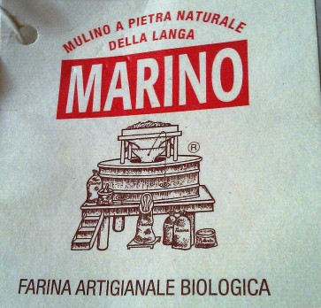 Farina label 2