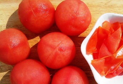 peeled tomatoes2