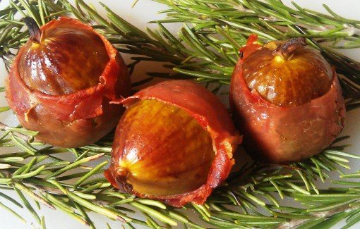 figs cooked 2