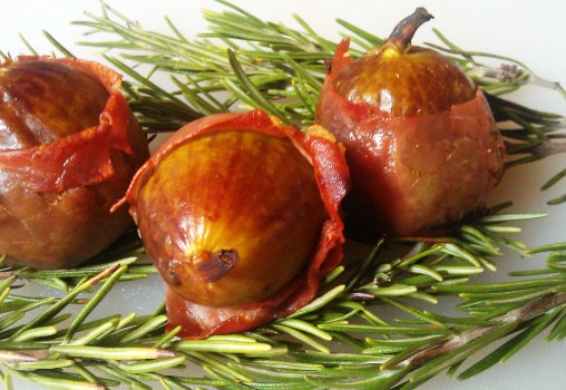 figs cooked 3
