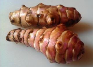 artichoke2