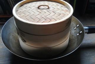 wok steamer1