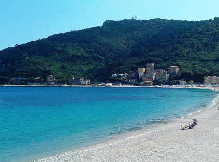 noli beach2