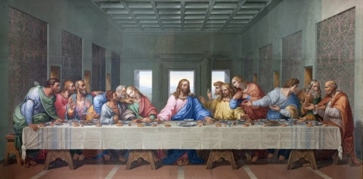 last-supper-of-jesus