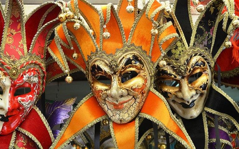 masks_venice_carnival
