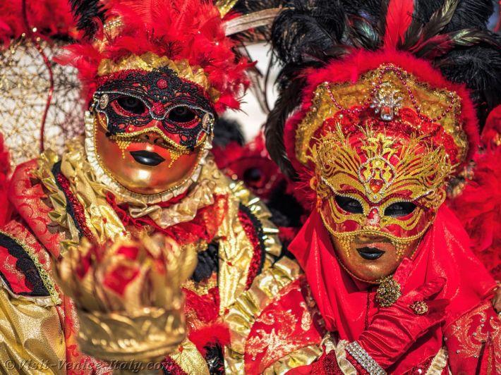 venice-carnival-mask-costume-0905