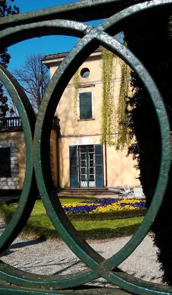 Verdi house 2