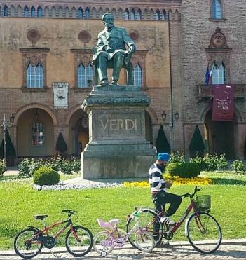 Verdi & Sikh